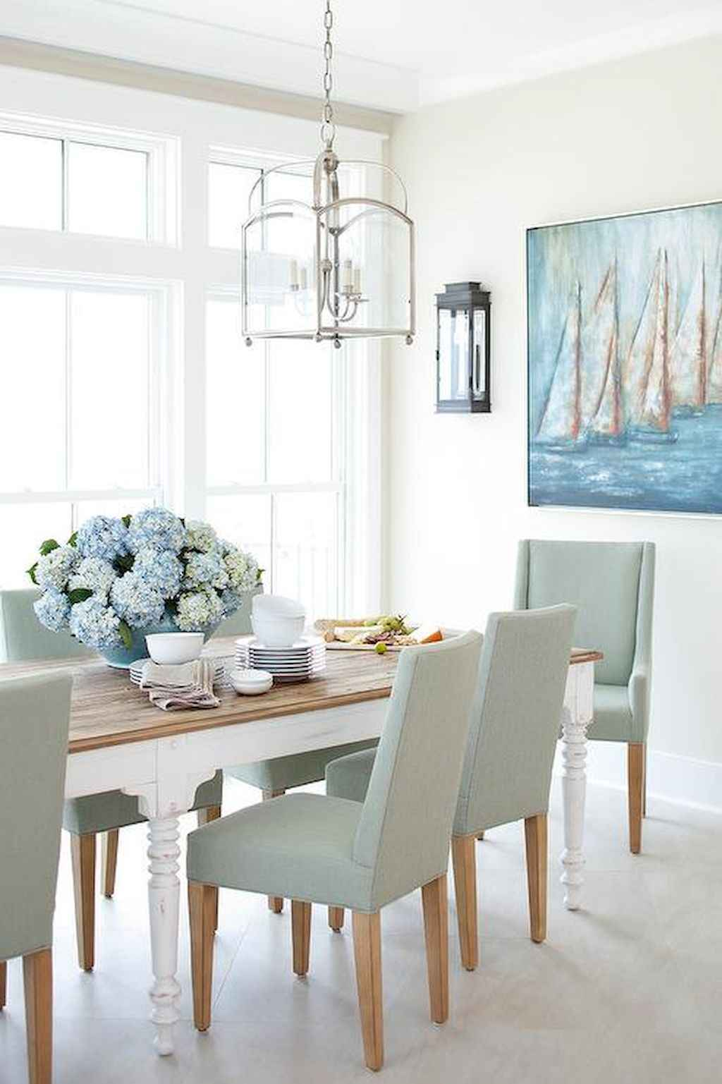 This dining room look awesome (46)