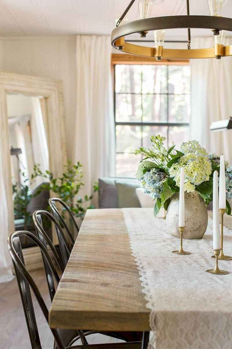 This dining room look awesome (5)