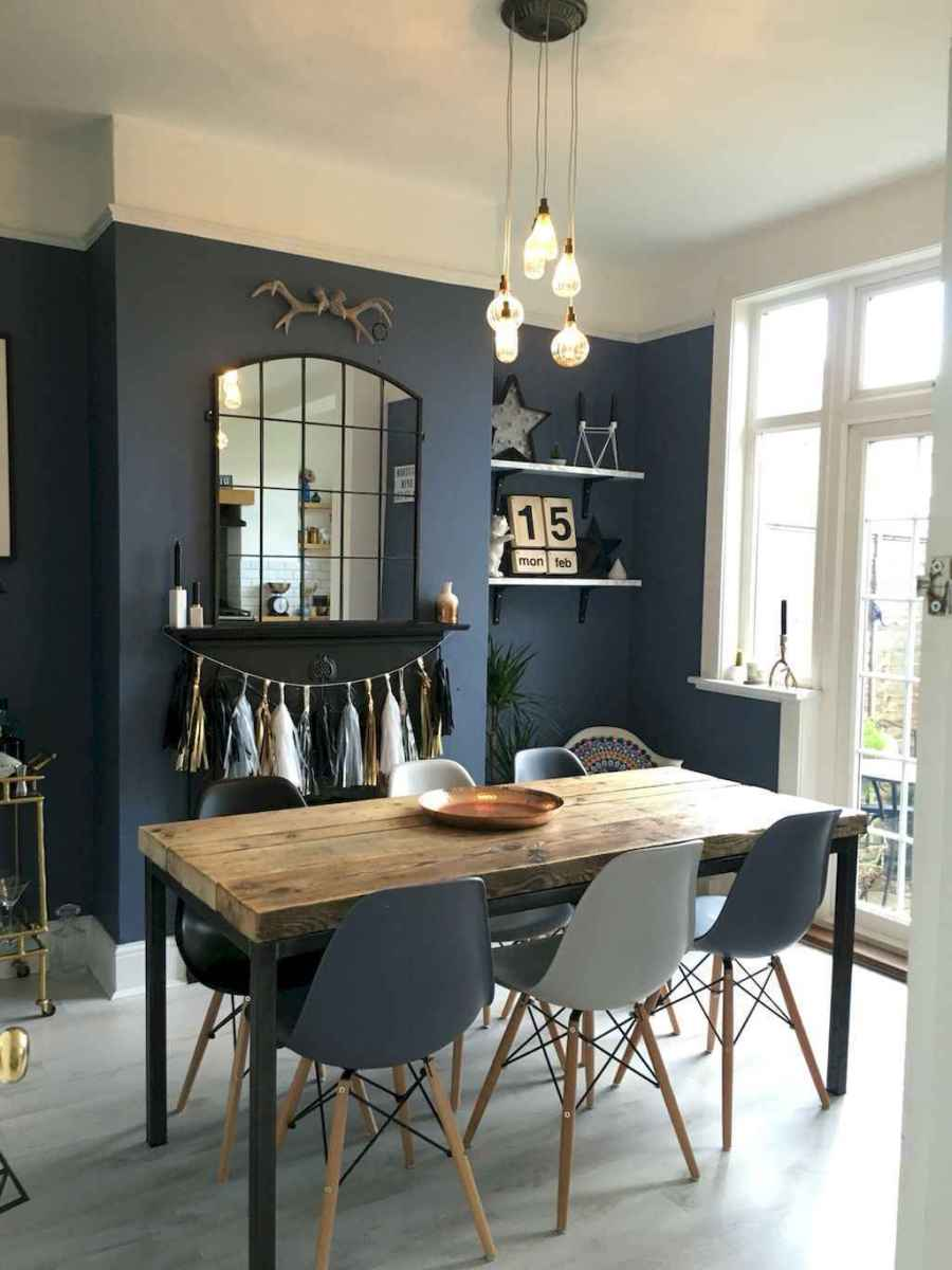 This dining room look awesome (53)