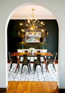 this dining room look awesome 7 - Dining Room Ideas Decorating