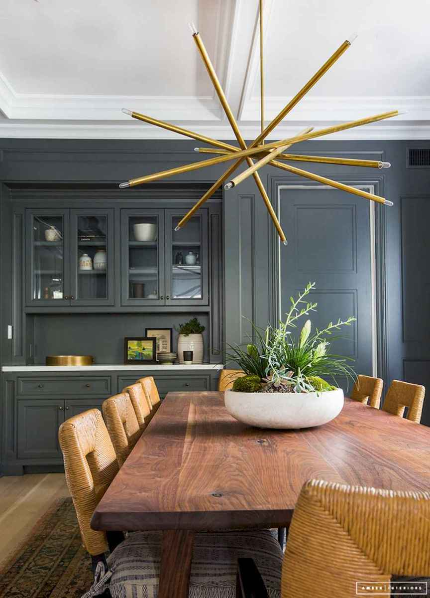 This dining room look awesome (9)