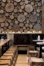Top 50+ rustic bar ideas (27)