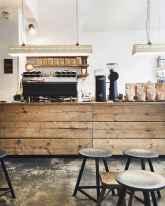 Top 50+ rustic bar ideas (32)