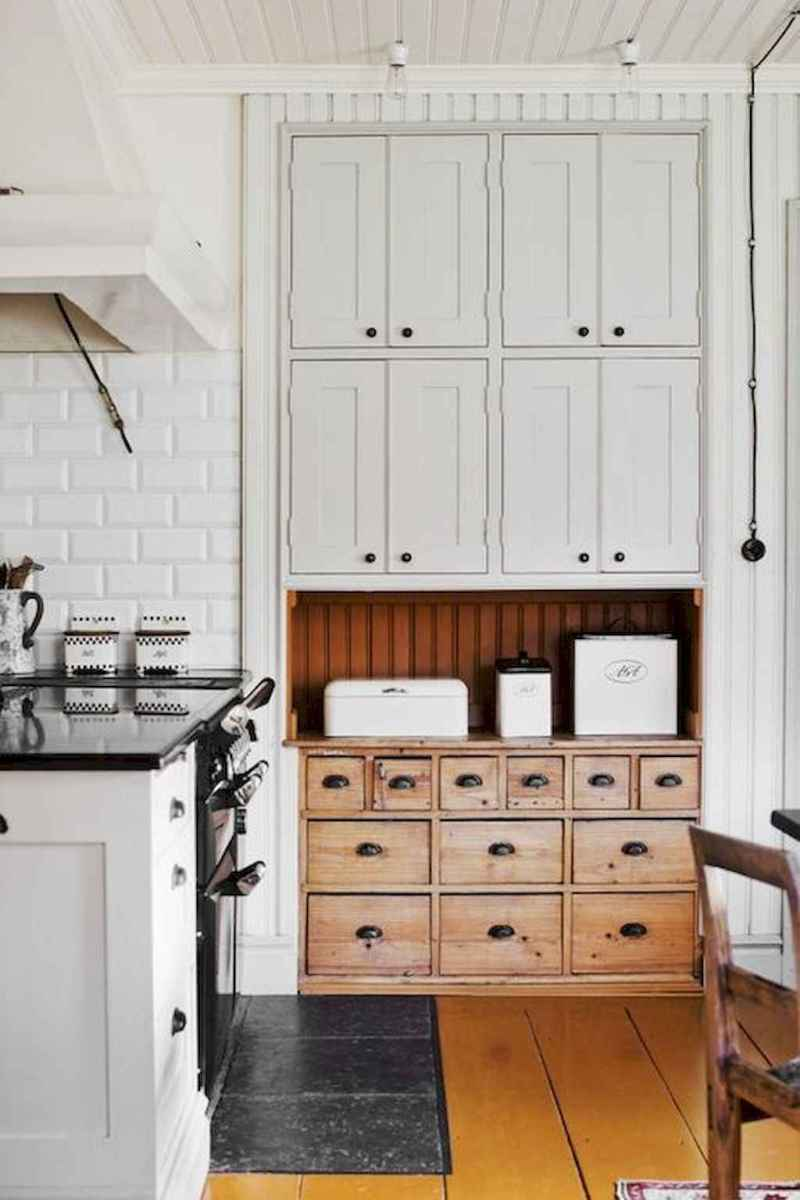 Top 60 eclectic kitchen ideas (29)