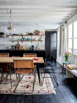 Top 60 eclectic kitchen ideas (44)