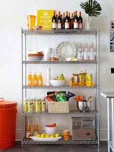100 Awesome Apartment Studio Storage Ideas Organizing (101)