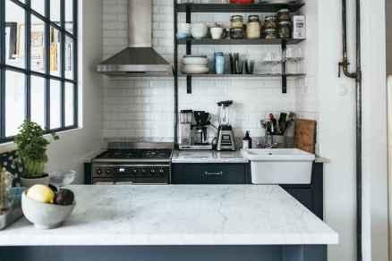 100 Awesome Apartment Studio Storage Ideas Organizing (25)
