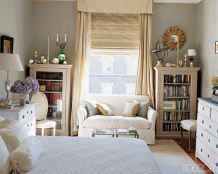 100 Awesome Apartment Studio Storage Ideas Organizing (79)
