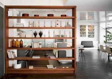 100 Awesome Apartment Studio Storage Ideas Organizing (93)