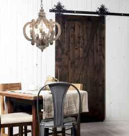 100 Rustic Farmhouse Lighting Ideas On A Budget (33)