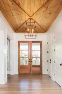 100 Rustic Farmhouse Lighting Ideas On A Budget (7)