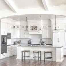 100 Rustic Farmhouse Lighting Ideas On A Budget (73)
