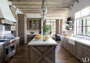 100 Rustic Farmhouse Lighting Ideas On A Budget (9)