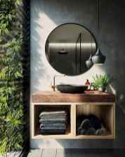120 Colorfull Bathroom Remodel Ideas (11)