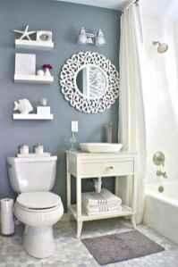 120 Colorfull Bathroom Remodel Ideas (113)