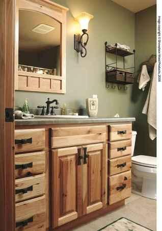 120 Colorfull Bathroom Remodel Ideas (15)