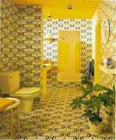 120 Colorfull Bathroom Remodel Ideas (17)