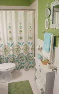 120 Colorfull Bathroom Remodel Ideas (22)