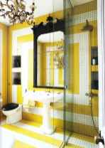 120 Colorfull Bathroom Remodel Ideas (32)