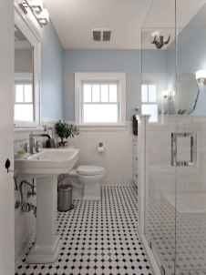 120 Colorfull Bathroom Remodel Ideas (50)