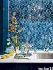 120 Colorfull Bathroom Remodel Ideas (8)