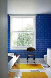 120 Colorfull Bathroom Remodel Ideas (93)