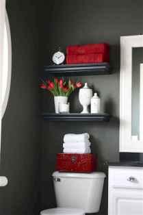 120 Colorfull Bathroom Remodel Ideas (95)