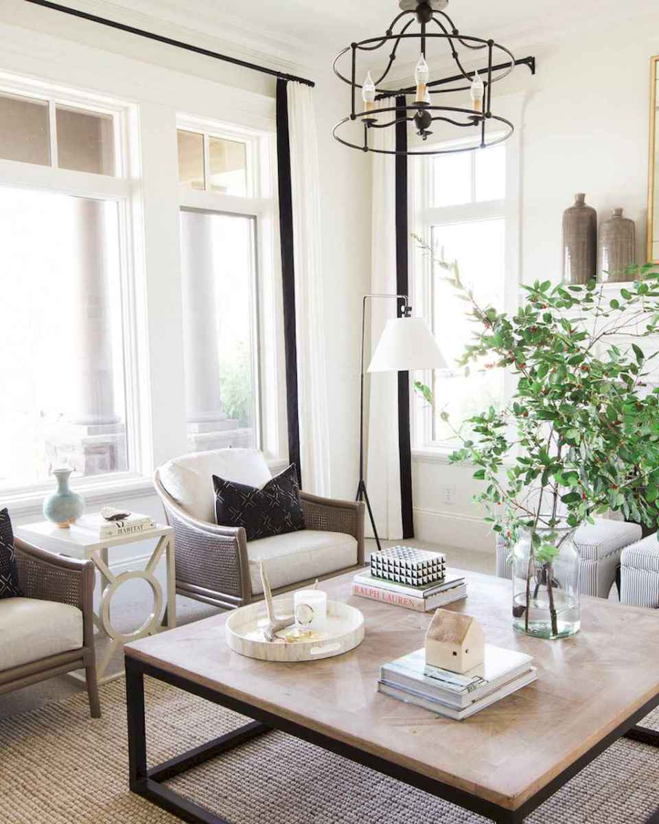 50 cool apartment coffee table ideas (10)