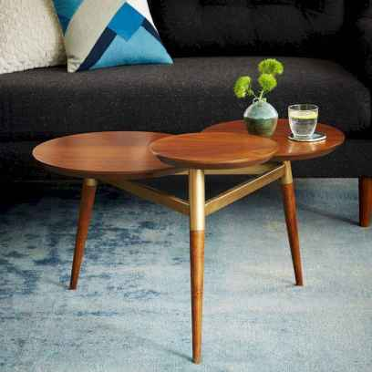 50 cool apartment coffee table ideas (24)