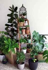 50 cool apartment garden ideas (42)