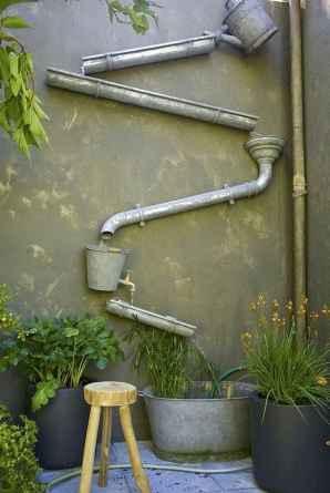 50 cool apartment garden ideas (49)