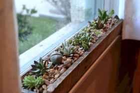 50 cool apartment garden ideas (7)
