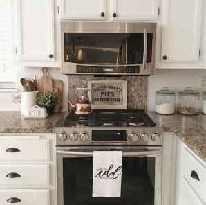 50 farmhouse kitchen decor ideas (31)