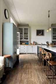 50 farmhouse kitchen decor ideas (57)
