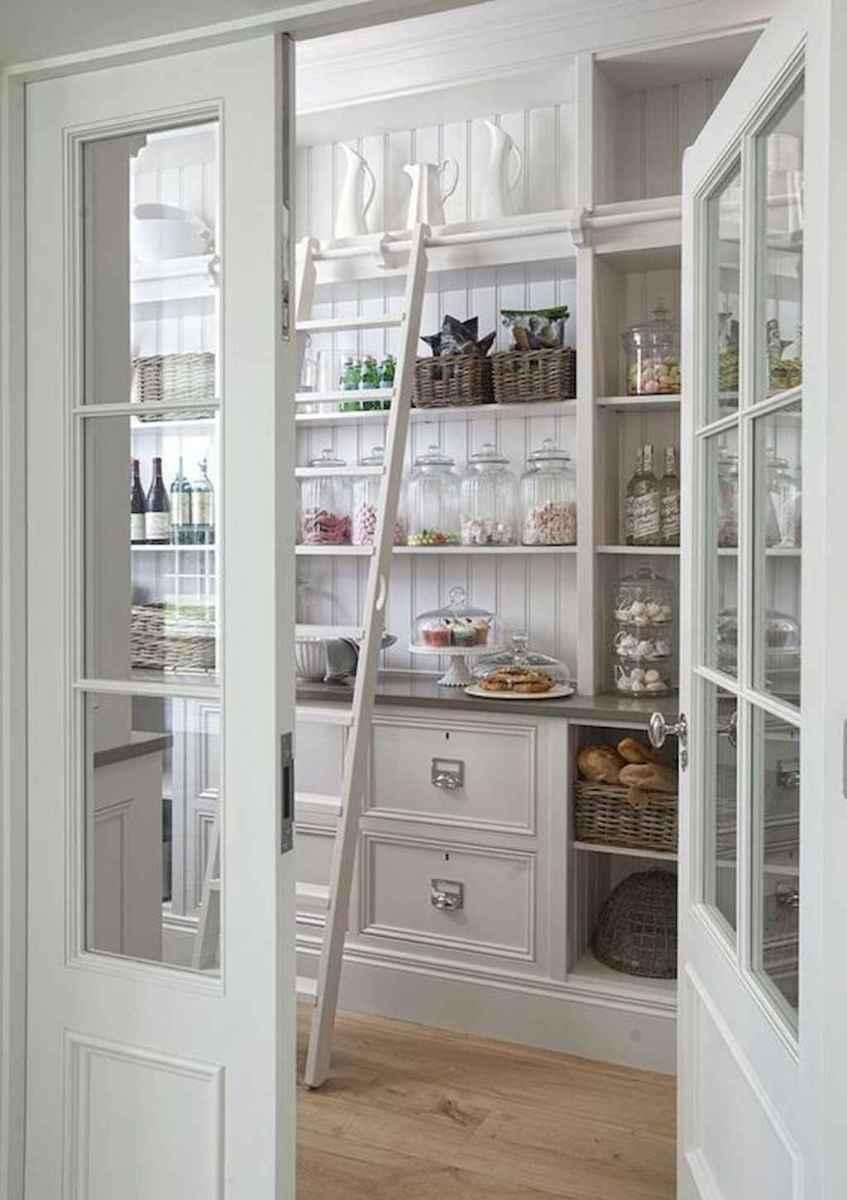 50 farmhouse kitchen decor ideas (61)
