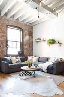 70 couple apartment decorating ideas (14)