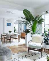 70 couple apartment decorating ideas (38)