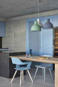 70 couple apartment decorating ideas (49)