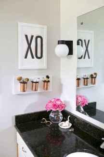 70 couple apartment decorating ideas (56)