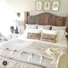 70 couple apartment decorating master bedrooms (10)