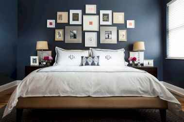 70 couple apartment decorating master bedrooms (15)