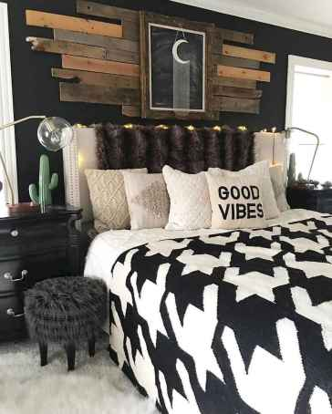 70 couple apartment decorating master bedrooms (29)
