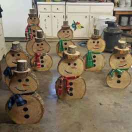 16 Simple Christmas Decorations For Kids (13)