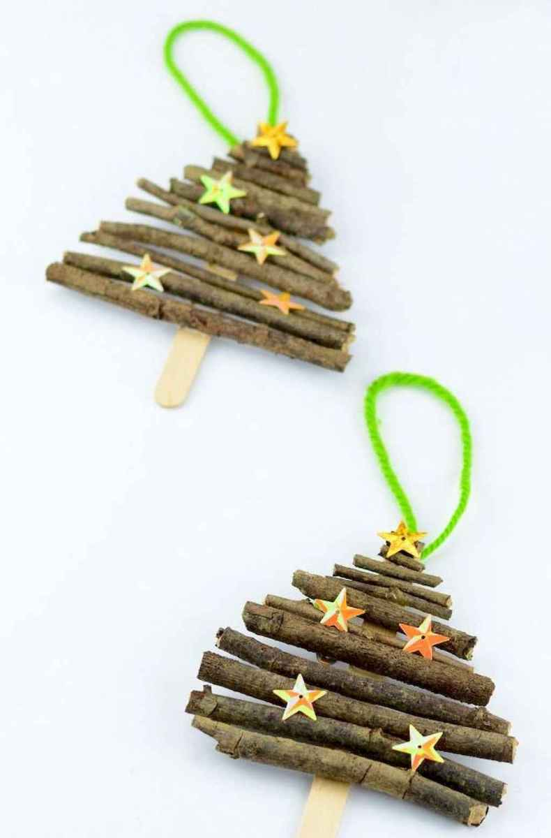 16 Simple Christmas Decorations For Kids (4)