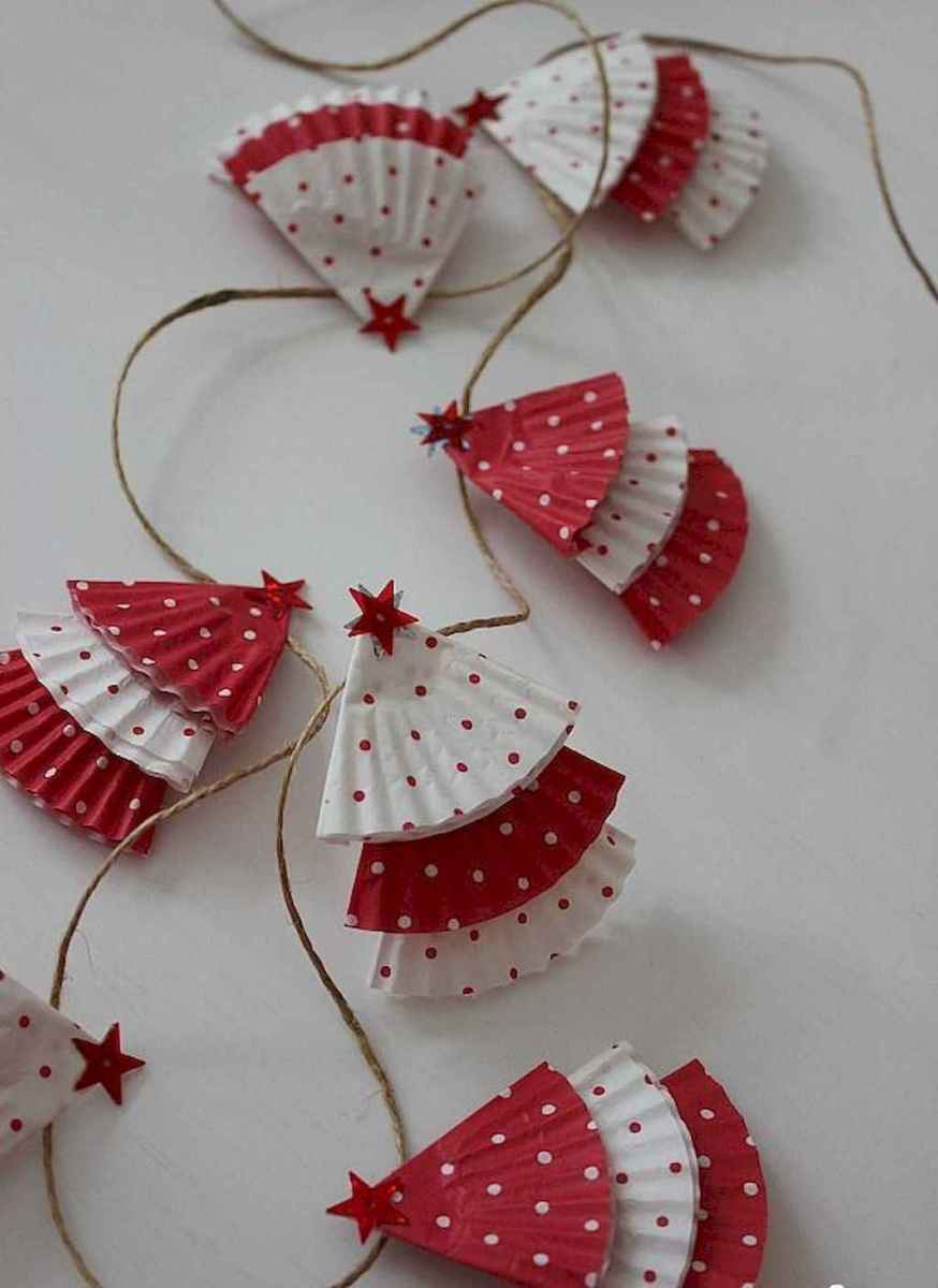 16 Simple Christmas Decorations For Kids (6)