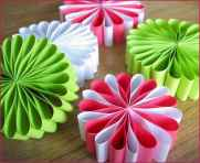 20 Easy DIY Christmas Crafts For Kids (7)