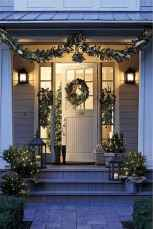 28 Christmas Decorations Outdoor Ideas (20)