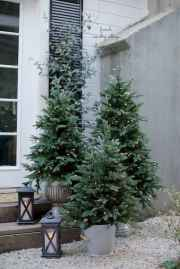 28 Christmas Decorations Outdoor Ideas (5)