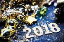 33 Easy DIY 2018 New Years Eve Party Decor Ideas (17)