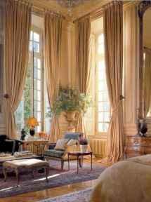 111 Beautiful Parisian Chic Apartment Decor Ideas (20)
